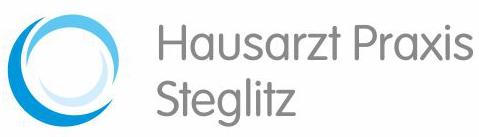 LogoHausarztpraxisSteglitz